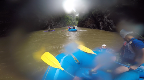 whitewaterrafting_pacuare