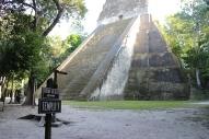 Temple IV